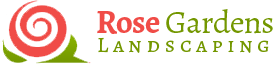 Rose Gardens - Landscaping Liverpool